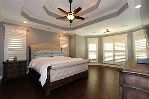Why, We, Love, Tray, Ceilings