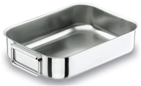 fabricant de plats cuisin駸 plat à four inox lacor cuisson four cuisin 39 store