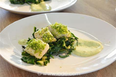 salicorne cuisine 17 best images about recettes de salicorne on