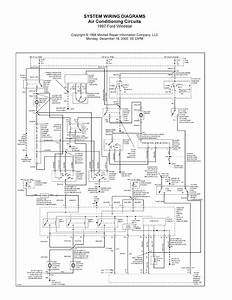 1999 Ford Windstar Radio Wire Diagram : 1999 taurus fuse box wiring diagram database ~ A.2002-acura-tl-radio.info Haus und Dekorationen
