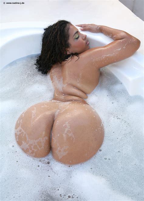dominican poison splash