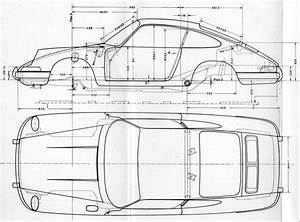 Swb Chassis Dimension Diagrams