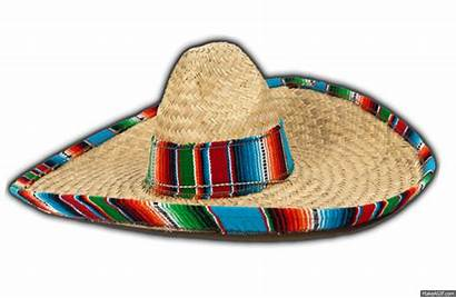 Sombrero Mexican Hat Dance Sombreros Follow Makeagif