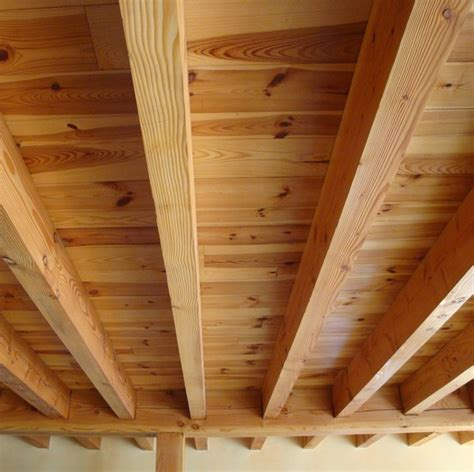 d 233 co plafond poutres pin 26 metz metz plafond slmn info