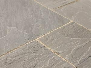 Light, Grey, Natural, Indian, Sandstone