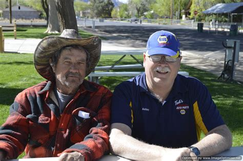 Boat Upholstery St George Utah by Easter Car Show Breaks Record In 30th Year Stgnews Photo