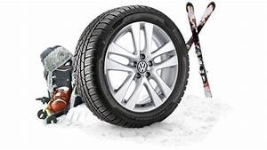 Volkswagen Aix En Provence Occasion : roues compl tes hiver volkswagen aix en provence ~ Medecine-chirurgie-esthetiques.com Avis de Voitures