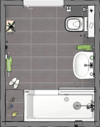 badplaner  kostenlos  badplaner ambivision app