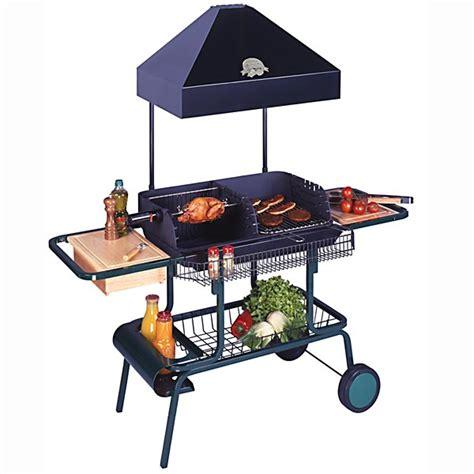 catgorie barbecue sur pied page 4 du guide et comparateur
