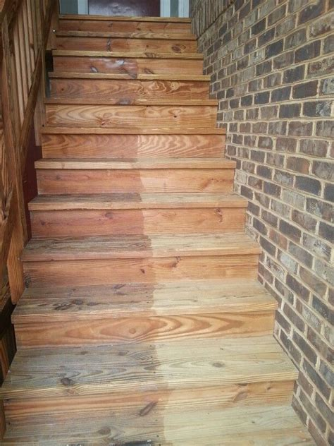 pin  kevin brackens  painting projects pinterest