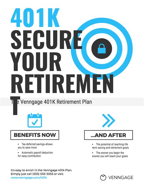 section 703 retirement plan 401k flyer pictures to pin on pinsdaddy