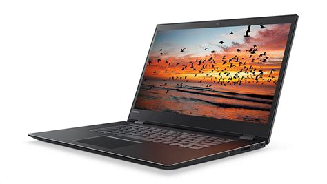 lenovo laptop reviews    topproductscom