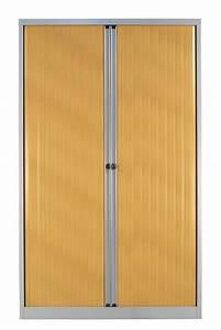 Armoire De Rangement Bureau : tout le mobilier armoires et rangement mobilier de bureau bordeaux 33 coventry ~ Melissatoandfro.com Idées de Décoration