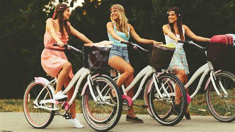 adresse du si鑒e social les bonnes raisons de faire du vélo cosmopolitan fr