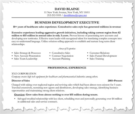 Army Recruiter Description Resume by 100 Army Recruiter Resume Photo Army Retail