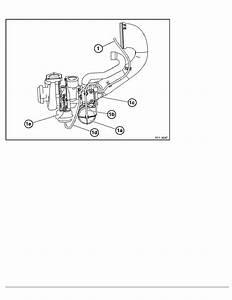 2001 Bmw 325ci Fuse Box Diagram