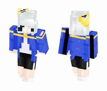 Sans Storyshift Minecraft Skin Superminecraftskins Female Skins