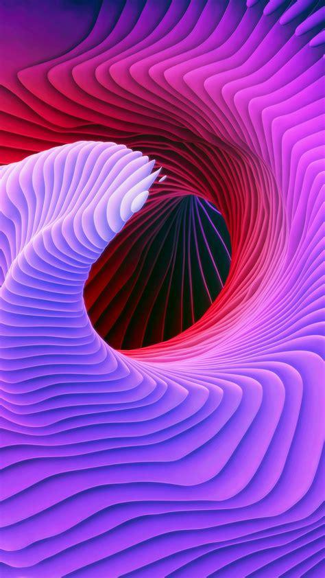 samsung galaxy   wallpaper  abstract design hd