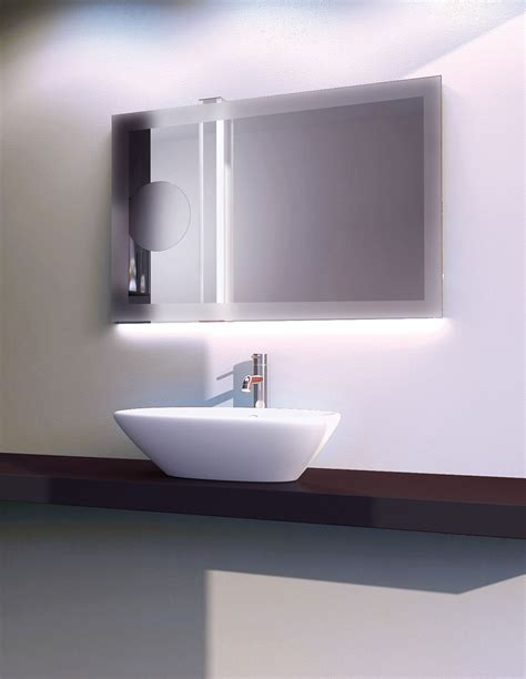 mirror ideas for bathrooms best bathroom mirros to invest this winter
