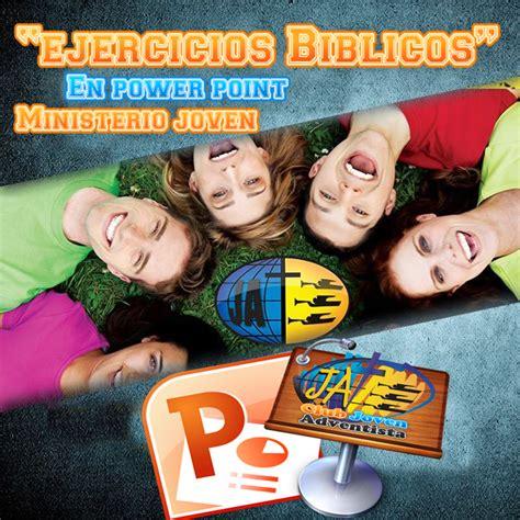 Juegos biblicos divertidos para jovenes. Ejercicios Biblicos | Libro de Daniel Capitulos 7 al 12 ...