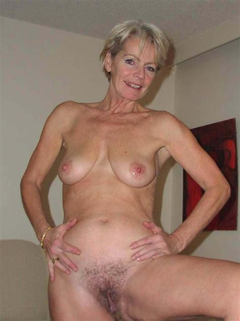 313blondegrandmother06 In Gallery 313 Sexy Blonde