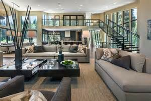 design home interior spectacular modern mountain home in park city utah 2015 interior design ideas