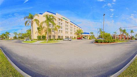 garden inn port st inn port st in vero hotel rates