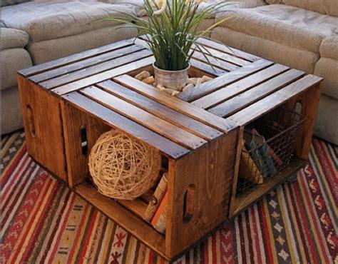 beginner custom woodworking projects