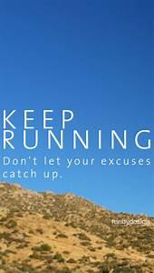 wallpaper - RunByDesign  Keep