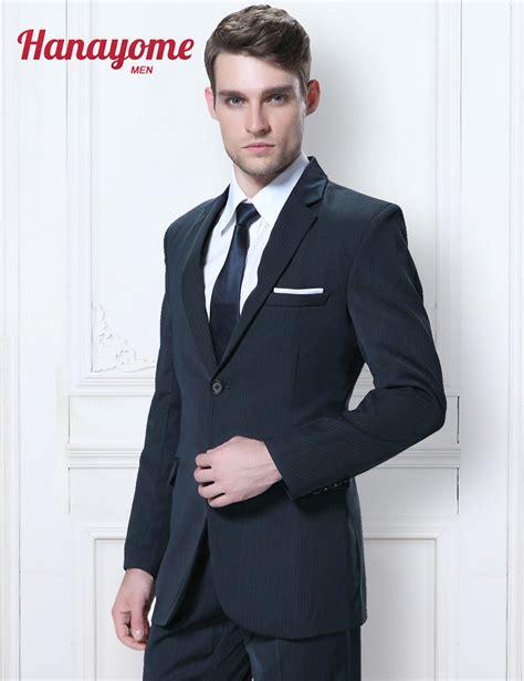 Dark Blue Suits For Men | www.pixshark.com - Images Galleries With A Bite!
