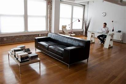 Minimalist Apartment Minimalists Living Own Everything Things