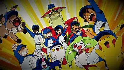 Pokemon Team Pokemonsketchartist Base Deviantart Baseball Steenee