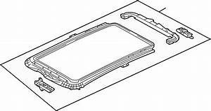 Vw Jetta Frame Diagram  Vw  Free Engine Image For User Manual Download