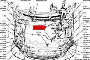 ford five hundred wiring diagram new wiring diagram 2018 With 2006 ford freestyle montego five hundred wiring diagram service manual