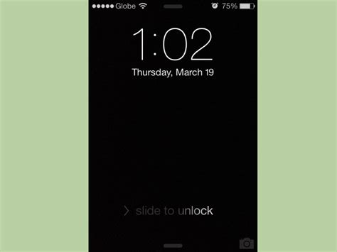 turn voice iphone how to turn voice on your iphone 15 steps
