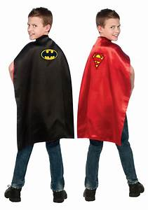 Cape for toddler boy