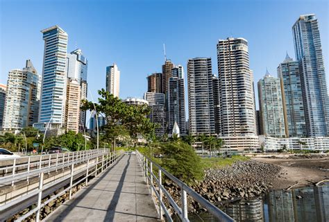 28 Historical and Fun Facts About Panama