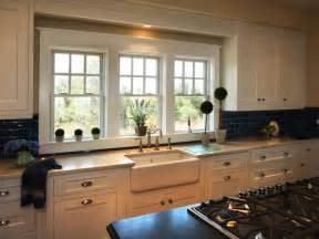 all metal kitchen faucet kitchen window treatments ideas hgtv pictures tips hgtv