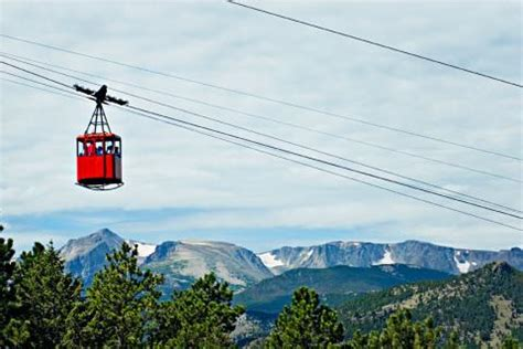 Two-Day Getaway to Estes Park, Colorado | Midwest Living