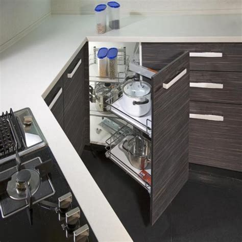 Modular Kitchen Accessories Designs  Talentneedscom