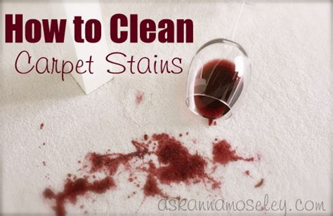 how to get wine out of carpet how do i get a wine stain out of my carpet home everydayentropy com