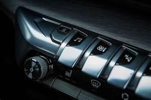 Peugeot 3008 Essai : essai peugeot 3008 gt interieur 45 le blog de viinz ~ Gottalentnigeria.com Avis de Voitures