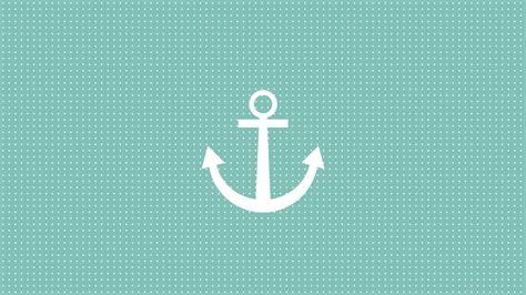 anchor background anchor desktop wallpaper wallpapersafari
