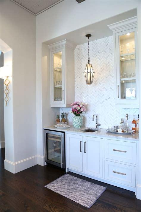 designing the kitchen 335 best basement bar designs images on 6666
