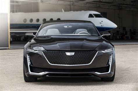 future cadillac escala cadillac escala concept preview caddy 39 s future design v8