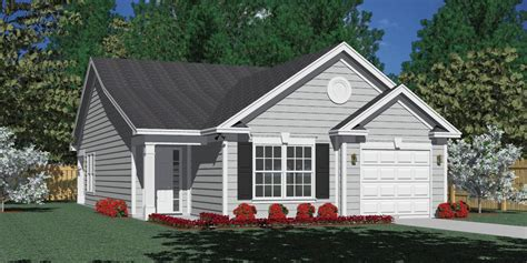 southern heritage home designs house plan    pinewood