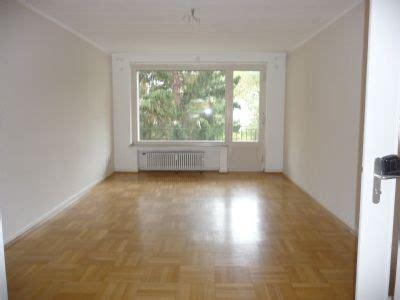 Wohnung Mieten Düsseldorf Martinstr by 4 Zimmer Wohnung Mieten D 252 Sseldorf 4 Zimmer Wohnungen Mieten