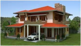 colonial luxury house plans dafodil plan singco engineering dafodil model house
