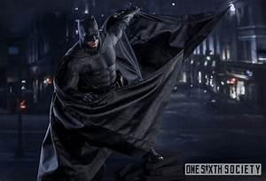 Batman Suicid Squad : hot toys suicide squad batman whats new one sixth society ~ Medecine-chirurgie-esthetiques.com Avis de Voitures