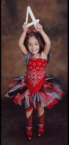 1000+ ideas about Pageant Wear on Pinterest   Toddler cowgirl Glitz pageant dresses and Toddler ...